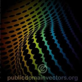 HALFTONE STOCK VECTOR PATTERN.eps