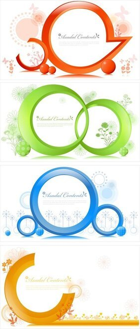 Simple Graphics Vector 15