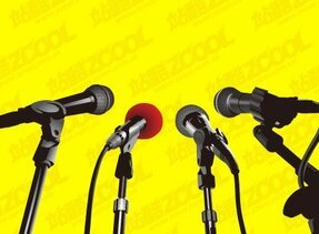 4 microphone