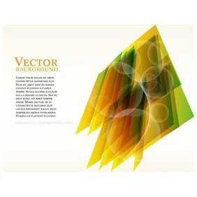 STOCK FREE PREMIUM VECTOR GRAPHICS.eps