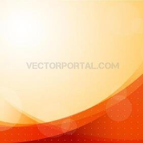 ABSTRACT SHINY VECTOR ILLUSTRATION.eps