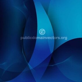 BLUE STOCK GRAPHIC BACKGROUND.ai
