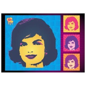 JACKIE KENNEDY VECTOR PORTRAIT.ai