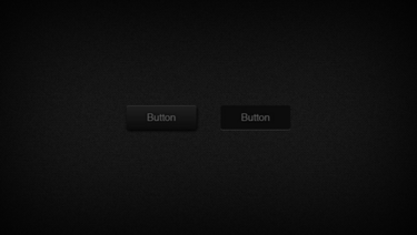 Dark Button