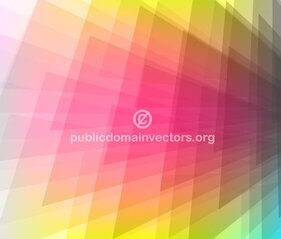 Colorful Background Vector Graphics Free