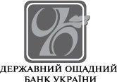 Ochadni Bank logo