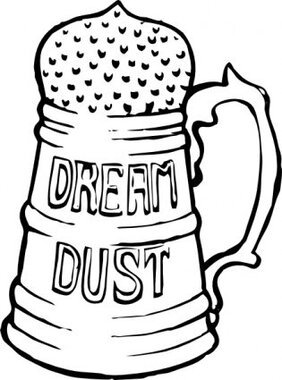 Dream Dust