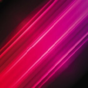 GLOWING VIOLET VECTOR BACKGROUND.eps