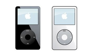 ipod beautiful