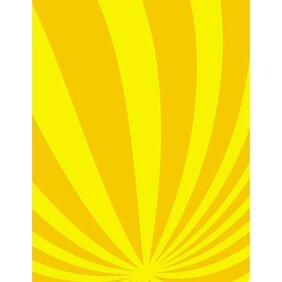 YELLOW STRIPES VECTOR BACKGROUND.eps