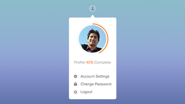 User Profile