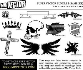 Super Vector Bundle