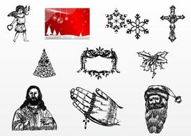 Jul Design Pack