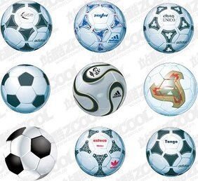 Football professionnel