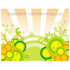 STOCK VECTOR IMAGE.eps