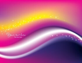Beautiful Rainbow Symphony 04
