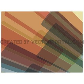 LATTE COLORS VECTOR BACKGROUND.ai