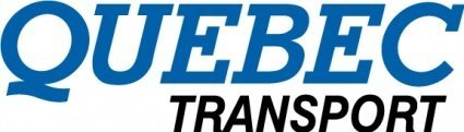 Quebec Transport logo