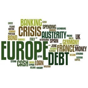 EUROPE DEBT CRISIS WORD CLOUD.eps