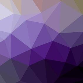 MAILLAGES de triangles VECTOR SET.svg