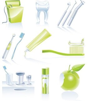 Dentists Theme