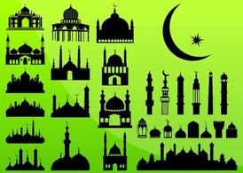 Islam Graphics