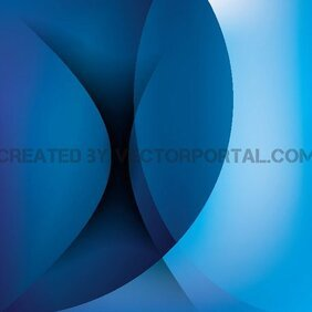 BLUE STOCK VECTOR BACKGROUND.eps