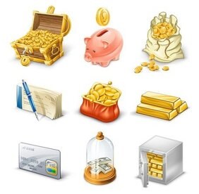 business website icons 2