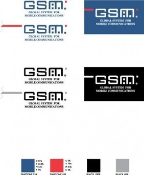 GSM Global system