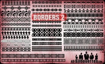34 download Vector fronteiras
