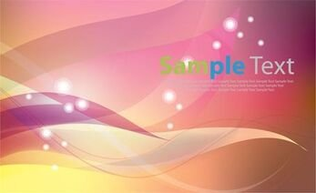 Abstract Background Vector 07