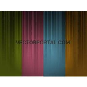 COLORFUL VECTOR PATTERN.eps