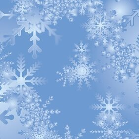 LICHTE BLUE CHRISTMAS BACKGROUND.ai