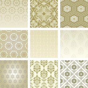 Classical Pattern