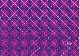 Checks Pattern