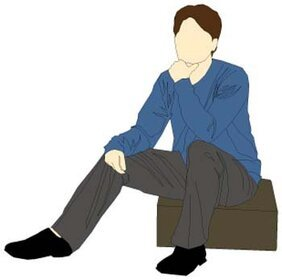 Figure and Expression Vector 40