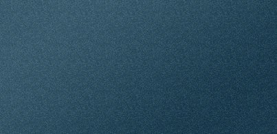 Jeans pattern (Free PNG)