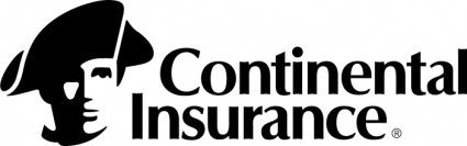 Continental Insurance logo