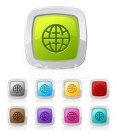 Interface Icons,Colors,Glob...
