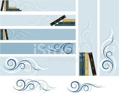 Book,Banner,Backgrounds,Pla...