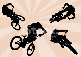 BMX Cycling,Bicycle,Cycling...