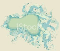 Abstract,Frame,Backgrounds,...