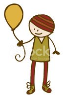 Balloon,Birthday,Cartoon,Ch...