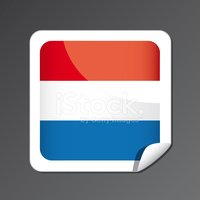 Flag,Dutch Flag,Netherlands...