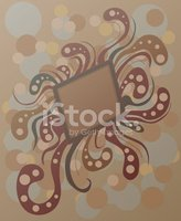 decorative ornament,Design ...