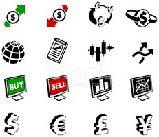 Trading,Currency,Stock Exch...