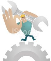 Manual Worker,Safety,Occupa...