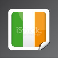 Irish Flag,Flag,Internet,Re...