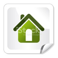 House,Symbol,Residential St...