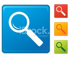 Magnifying Glass,Searching,...